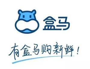 src=http___5b0988e595225.cdn.sohucs.com_q_70,c_zoo